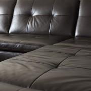 Comment choisir ses meublesrembourrés