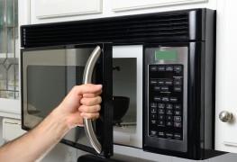 FAQ : la sécurité des fours à micro-ondes
