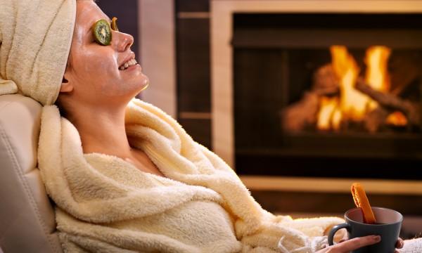 7 conseils de soins de la peau par temps froid