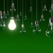 5 idées brillantes pour économiser l'énergie!