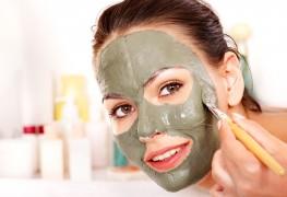 5 soins naturels pour la peau à faire soi-même