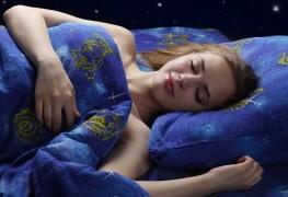 5 médicaments et optionspour traiter l'insomnie