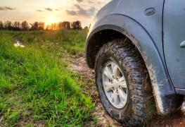 4 bruits de la suspension de votre auto qui peuvent poser problème