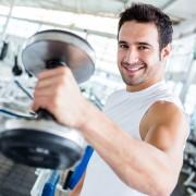 Les avantages du renforcement musculaireà tout âge