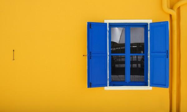 Comment et quand changer vos fen tres trucs pratiques for Changer vitre fenetre aluminium