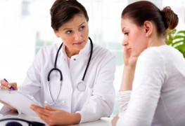 Quelques questions à se poser pour trouver le bon médecin