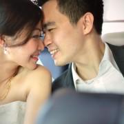 3 façons de planifier un mariage avec un calendrier
