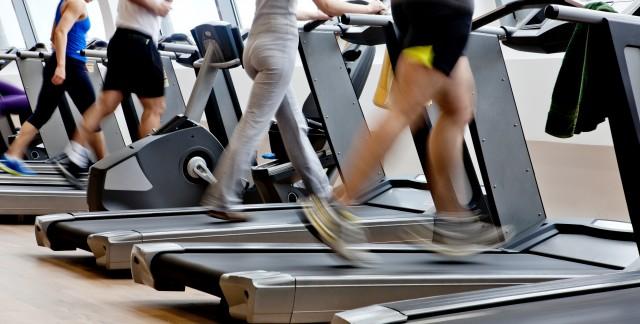 7 erreurs à éviter au gym