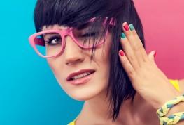 3 produits inusités pour soigner cheveux et ongles