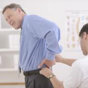 4 façons de perdre du poids pour soulager la douleur