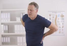 Comment évaluer la douleur et trouver la bonne médication