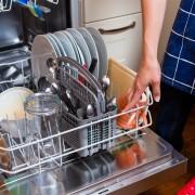 5 trucs précieux pour bien entretenir votre lave-vaisselle