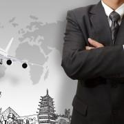 5 conseils utiles pour améliorer vos déplacements en avion pour le travail