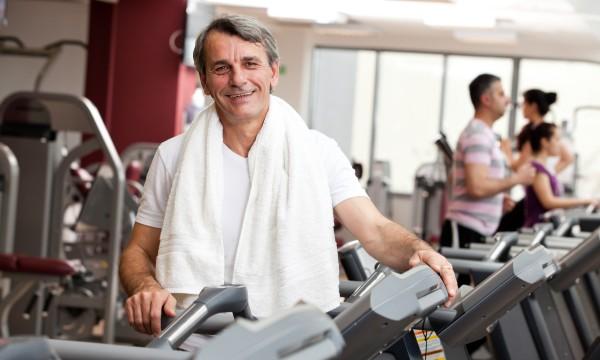 Les meilleurs exercices pour garder la forme et la santé