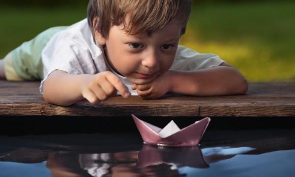 Une tonne d'idées cadeaux pour garçons de 6 à 9 ans!