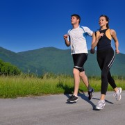 Un guide intelligent sur les bienfaits de l'activité physique