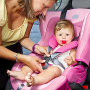 6 conseils simples pour choisir un siège pour enfant