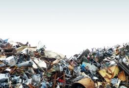 Gros travaux en vue? Confiez la collecte des déchets à des experts