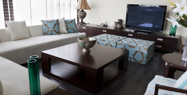 Guide pour le nettoyage complet de votre maison