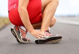 6 questions sur la douleur quetous les diabétiques devraientposer