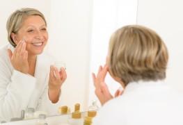 Conseils d'experts pour trouver la crème parfaite pourla peau