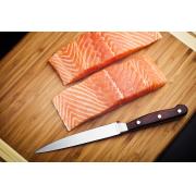 4 conseils clés sur la consommation de poisson et de mercure