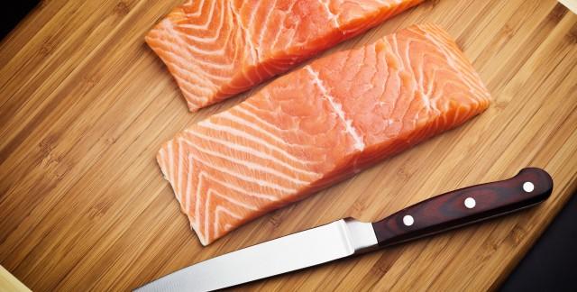 Comment acheter et préparer le poisson