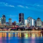 12 salles de spectacle à ne pas manquer à Montréal