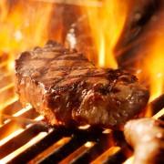 Comment choisir les bonnes coupes de bœuf et de porc