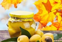Comment faire des conserves de fruits en 5 étapes