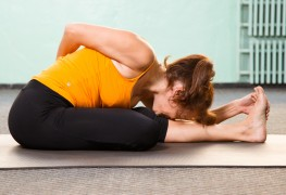 7 exercices rapides pour prévenir aider à l'arthrite