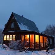 Guide pour l'entretien des meubles de jardin avant l'hiver