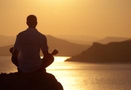 5 façons de cultiver sa spiritualité