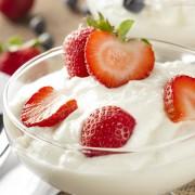 Augmentez votre apport de calcium à l'aide de ces superaliments