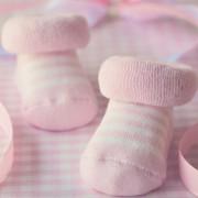 7 superbes idées maison pour rendre mémorable n'importe quel shower de bébé