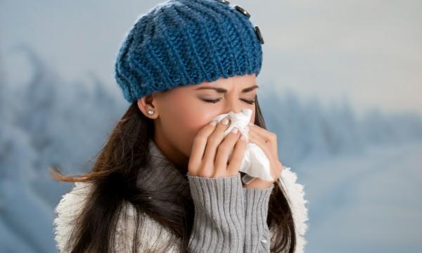 Des remèdes naturels pour combattre le temps froid