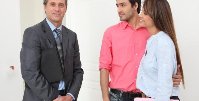 Des conseils malins pour inspecter des maisons potentielles