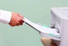 Guide pour l'achat de papier pour imprimante