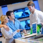 Achat d'appareils électroniques: conseils pour économiser!