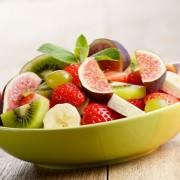 Changez votre alimentation afin de soulager la constipation