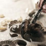 Nettoyez vos sculptures sans souci !