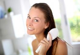 3 conseils pour l'amélioration naturelle des cheveux
