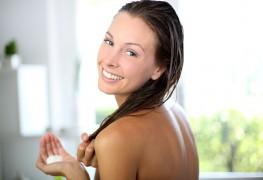 Guide complet pour prendre soin de vos cheveux