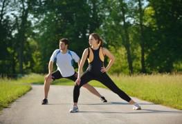 Diabète: les 2 premières étapes de votre programme de perte de poids