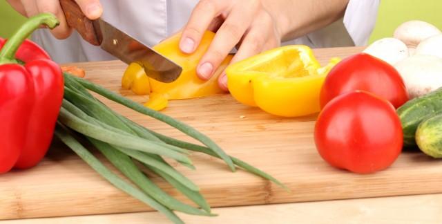 Adoptezces 5 pratiquesimportantes de salubrité des aliments
