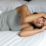 7 traitements sans drogue pour soulager la migraine
