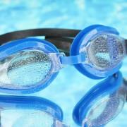 Où trouver des articles de natation de qualité?