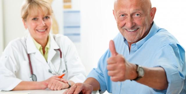 7 trucs et astuces pour bien soigner votre douleur