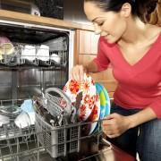 Pourquoi mon lave-vaisselle ne fonctionne-t-il plus aussi bien qu'avant?
