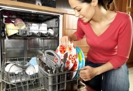 solutions simples si votre lave vaisselle ne d marre pas. Black Bedroom Furniture Sets. Home Design Ideas